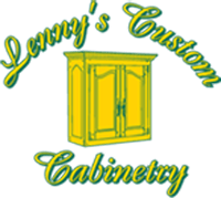 Lenny's Custom Cabinetry
